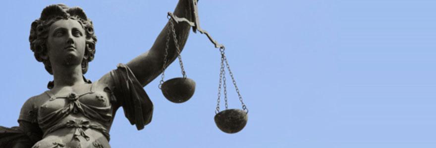 Le rôle d'un avocat