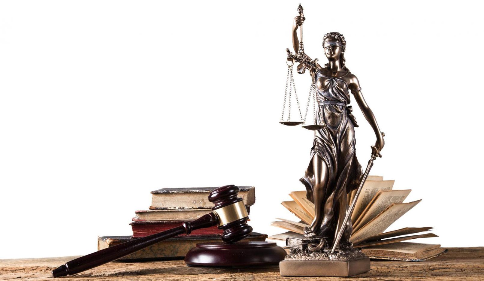avocats droit