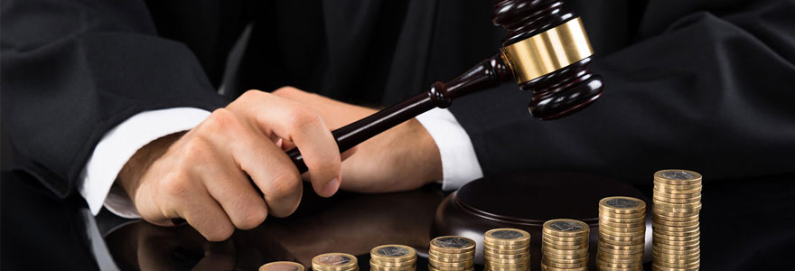 avocat en droit public