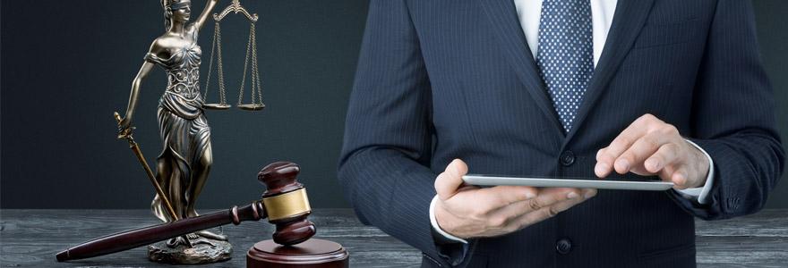avocat droit des brevets
