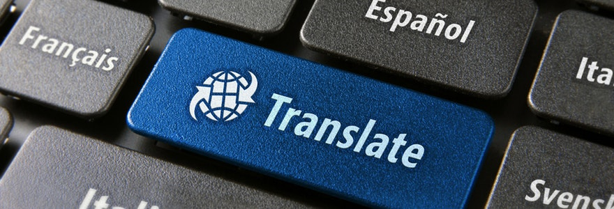 Traduction de vos documents administratifs