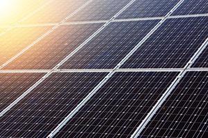 Eviter les arnaques photovoltaïques