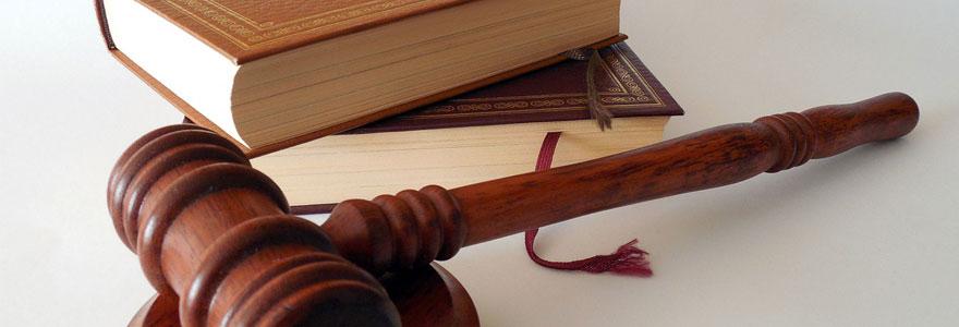 L'avocat au secours du salarié