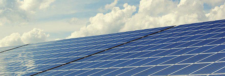 Se protéger des arnaques photovoltaïques