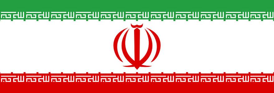 Peuple iranien