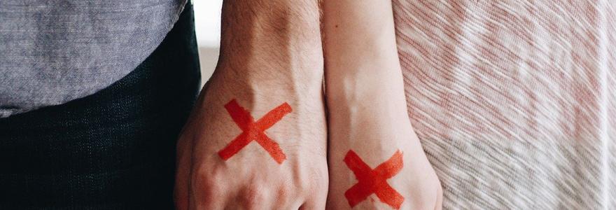 Le rôle de l'avocat en cas de divorce