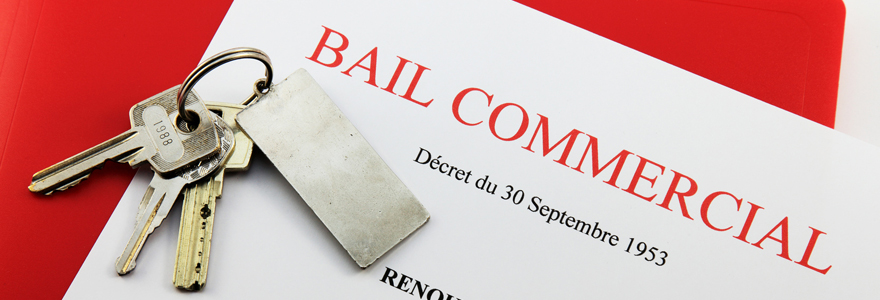 cession de bail commercial