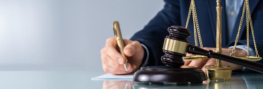 avocats de ville