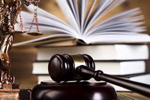 Avocat en droit des sociétés